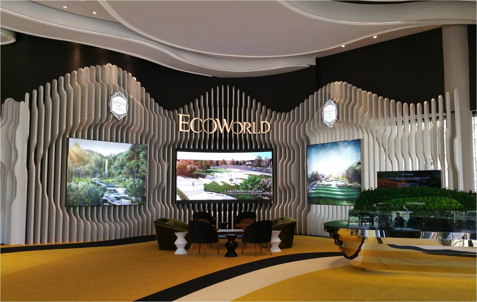 Eco-Terraces-Penang-gallery-1