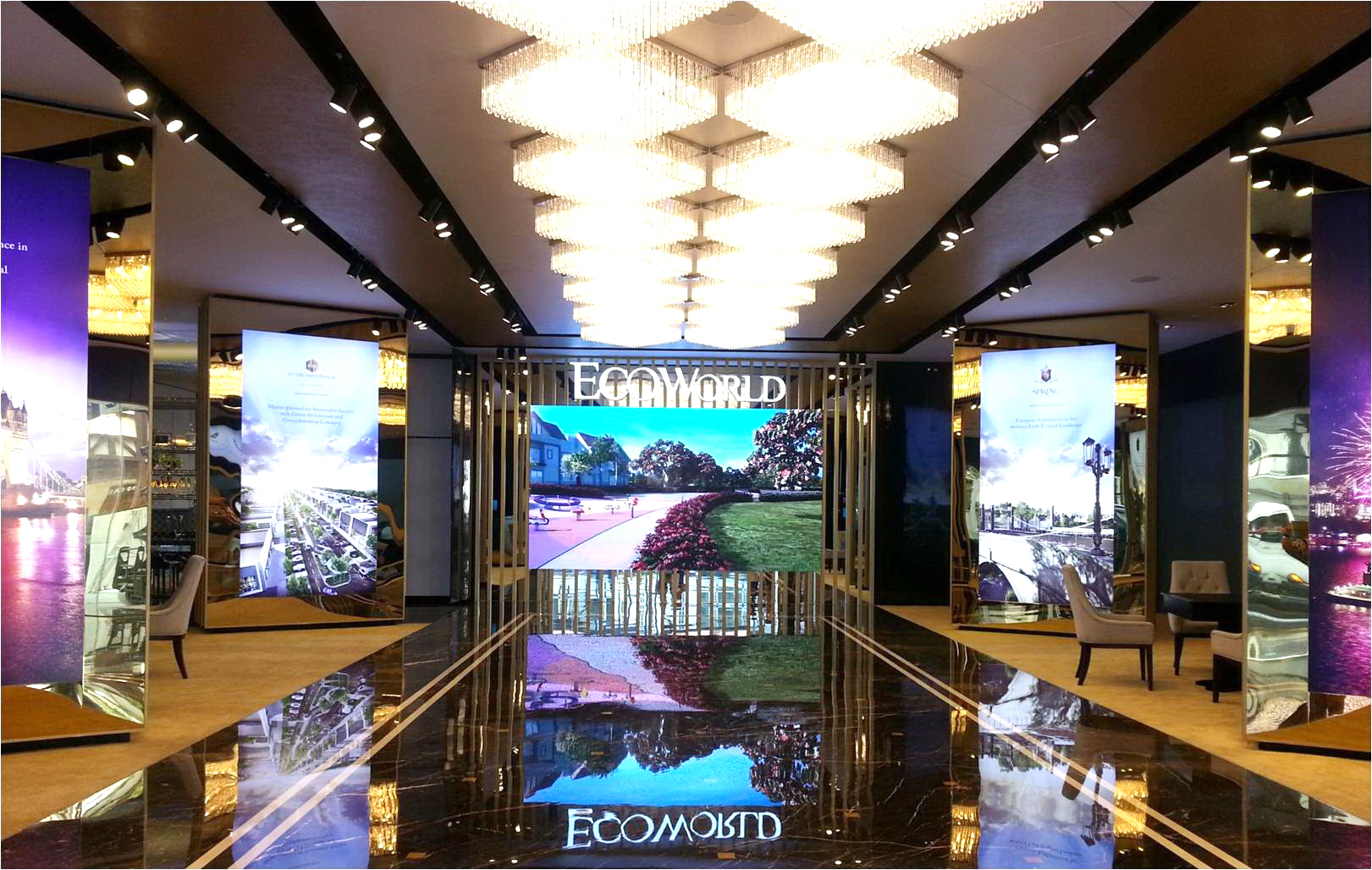 Ecoworld-Singapore-Gallery-1