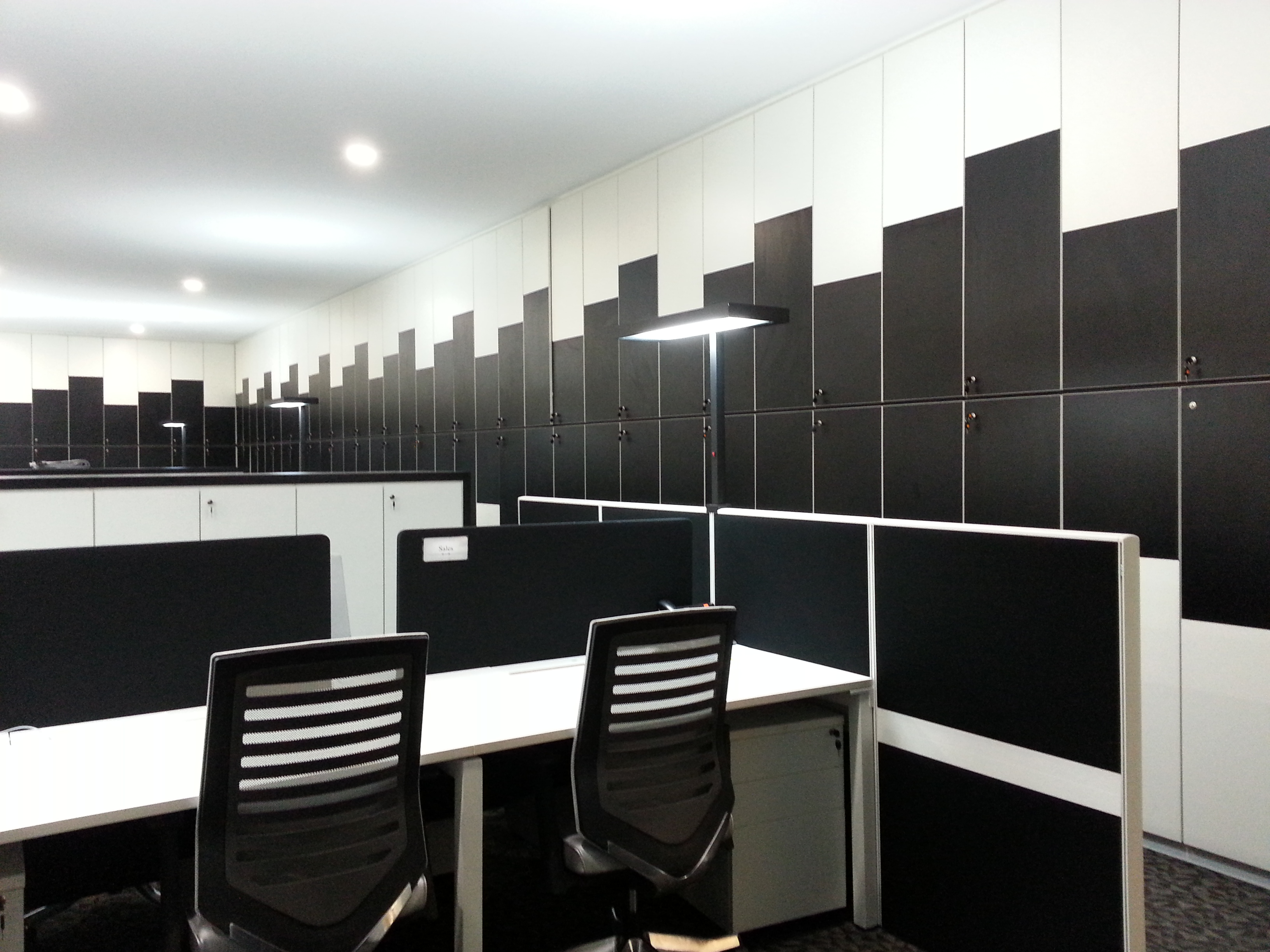 Eco-Majestic-office-KL-1